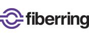 Fiberring