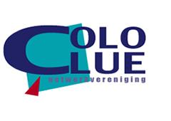 Coloclue